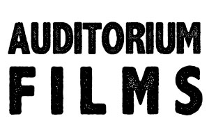 AUDITORIUM FILMS