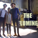 Paleo 2016 with The Lumineers, Stephen Eicher, Les Insus, Jain, Tiken Jah Fakoly, Hyphen Hyphen…