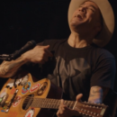 Ben Harper and Charlie Musselwhite live at La Cigale, Paris 2018