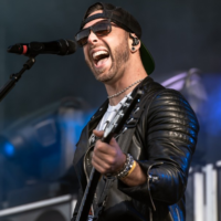 Hellfest 2018 live with Bullet for my Valentine, Exodus, Children of Bodom,… (9x60min)