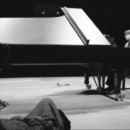 Nuit Erik Satie with Nicolas Horvath at the Philharmonie de Paris 2018