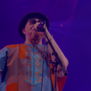 Salif Keita live at Jazz à la Villette 2018