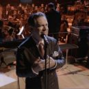 Kurt Elling 5tet and the National Polish Radio Symphony Orchestra live at NOSPR Concert hall, Katowice, Zadymka Festival 2018