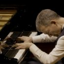 "Brad Mehldau ""Three Pieces After Bach"" live at the Philharmonie de Paris 2018"