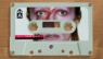 TAPE – David Bowie, Peaches, The Libertines, Prince, Black Sabbath, Yann Tiersen and more