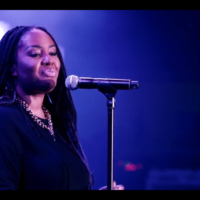Singapore Jazz Festival 2018 – Lalah Hathaway, House of the Gipsies and Incognito in 4K