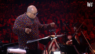 "Quincy Jones ""A Musical Celebration"" live in Paris 2019 in 4K"