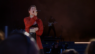 Christine and the Queens live at Les Veilles Charrues 2019 in 4K
