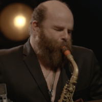 Charlie Parker – Bird With Strings Revisited live at Jazz at the Philharmonie 2019