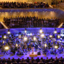 Nordic Pulse with Kristjan Järvi and the Baltic Sea Philharmonic 2019