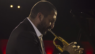 Ibrahim Maalouf Live in the Arena of Nîmes, in4K