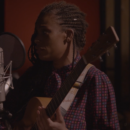 Live in Paris 2020 with Sandra Nkake, Terrenoire and more… at Studio Pigalle in 4K
