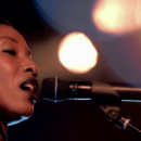 Fatoumata Diawara Live at Jazz à la Villette in 4K