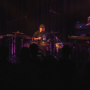 Moods Club, Zurich 2019 with Forq, Antibalas, and more