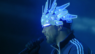 Jamiroquai at Paris 2017 in 4K