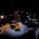 "Ron Carter ""New Foursight Quartet"" in 4K"