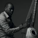 Ballaké Sissoko & the Kora