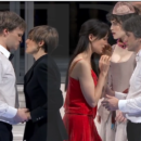 COSÌ FAN TUTTE at Teatro Real, Madrid 2013
